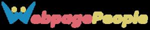 WebpagePeople