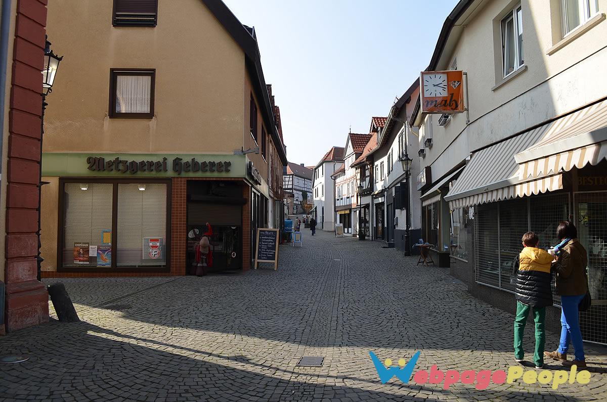 Webagentur | Oberursel