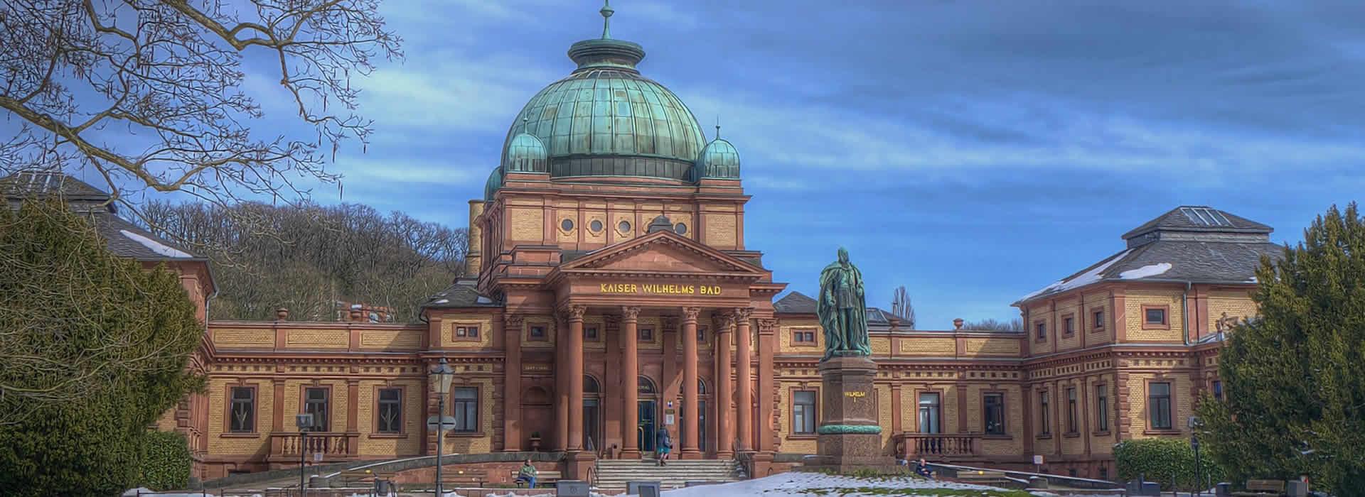 Bad Homburg: Website erstellen, Homepagegestaltung - Homepageerstellung - Homepageerstellung - Webdesign - Oberursel - Bad Homburg - Kronberg - Frankfurt am Main.